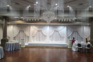 Quest-Events-Event-Drapery-Special-Events-Social-Gatherings-Wedding-Reception-Scenic-Design-Decor-Specialty-Drape-Beaded-Ceiling-Treatment-Spring-Hall-Atlanta-Georgia-min