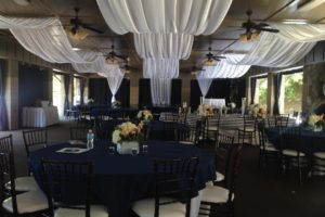 Quest-Events-Event-Drapery-Special-Events-Social-Gatherings-Wedding-Reception-Scenic-Design-Decor-Specialty-Drape-Ceiling-Treatment-Lake-Lanier-Islands-Resort-Hall-County-Georgia