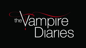 Quest-Events-Event-Drapery-Specialty-Drape-Film-Movie-TV-Clients-CW-The-Vampire-Diaries