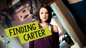 Quest-Events-Event-Drapery-Specialty-Drape-Film-Movie-TV-Clients-MTV-Finding-Carter