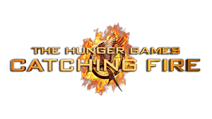 Quest-Events-Event-Drapery-Specialty-Drape-Film-Movie-TV-Clients-The-Hunger-Games-Jennifer-Lawrence