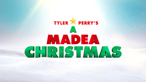 Quest-Events-Event-Drapery-Specialty-Drape-Film-Movie-TV-Clients-Tyler-Perrys-A-Medea-Christmas