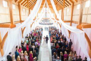 Quest-Events-Event-Drapery-Wedding-White-Sheer-Drape-Rental-waterstone-Venue