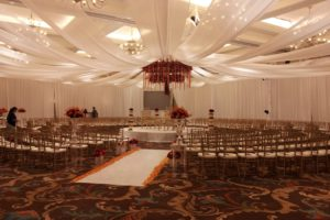 Quest-Events-Event-Drapery-White-Ivory-Sheer-Drape-Rental-Ceiling-Treatment-Room-Perimeter-Waldorf-Grand-Ballroom-min