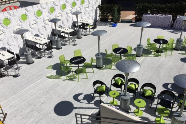 Quest-Events-Formset-Furniture-Corporate-Event-Outdoor-Delloit-min