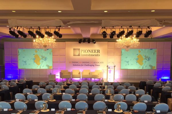 Quest-Events-Formset-Furniture-Lectern-Podium-Uplight-Corporate-Event-Pioneer-Investments-Boston-min