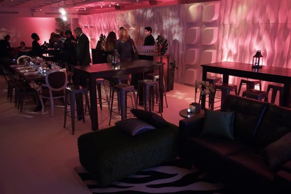 Quest-Events-Formset-Furniture-Uplight-Corporate-Event-Bar-Design-Spark-AFR-Tour-min