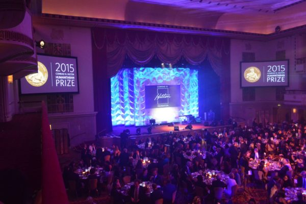 Quest-Events-Formset-Uplight-Corporate-Event-Hilton-Foundation-Waldorf-Astoria-New-York-City-min