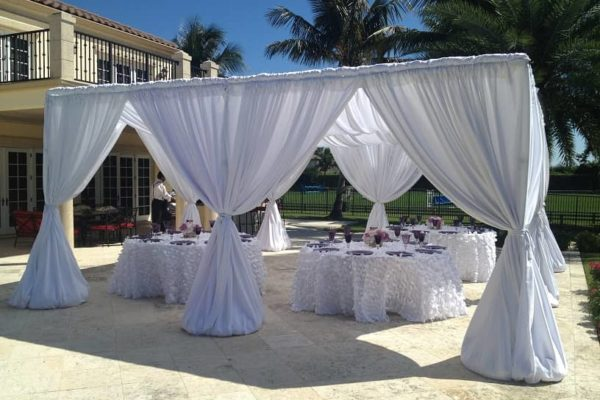 Quest-Events-Pipe-Drape-Cabana-Social-Event-Reception