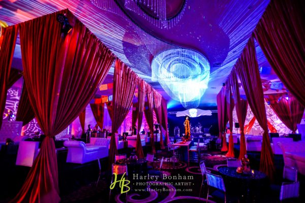 Quest-Events-Pipe-Drape-Canopy-Chandelier-Furniture-Social-Event-Harley-Bonham-NACE