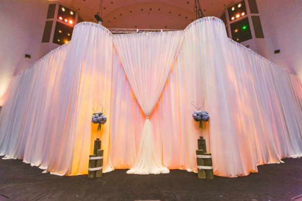Quest-Events-Pipe-Drape-Canopy-Uplight-Drape-Social-Event-Wedding-Ceremony