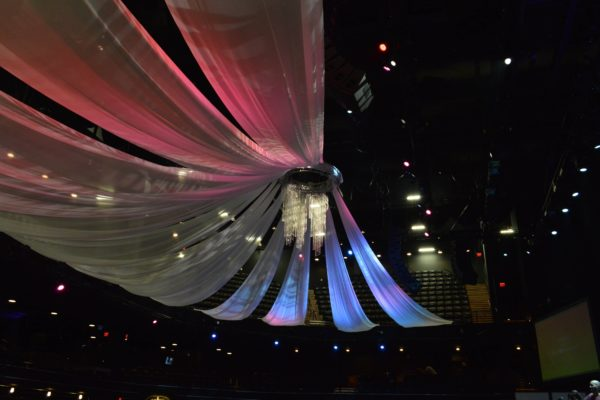 Quest-Events-Pipe-Drape-Ceiling-Treatment-Social-Event-ACL-Live