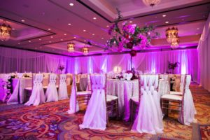 Quest-Events-Pipe-Drape-Chandelier-Uplight-Social-Event-Wedding-Reception