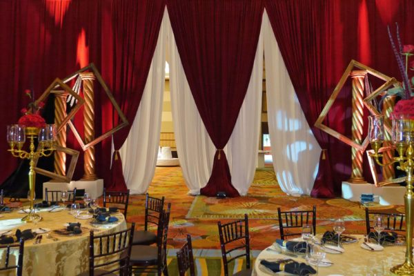 Quest-Events-Pipe-Drape-Uplight-Corporate-Event-Grand-Tour-Gala