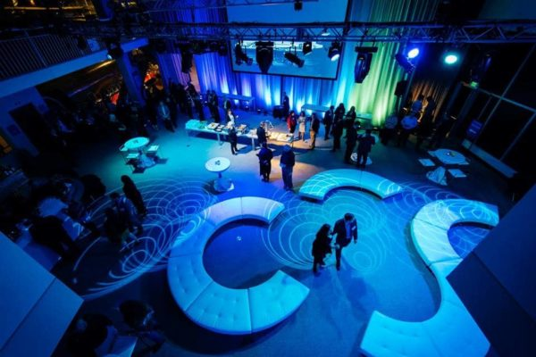 Quest-Events-Pipe-Drape-Uplight-Furniture-Corporate-Event