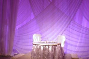 Quest-Events-Pipe-Drape-Uplight-Social-Event-Wedding-Reception