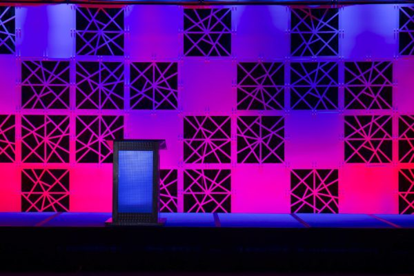 Quest-Events-Scenic-Design-Corporate-Event-Geo-Panels-Uplight