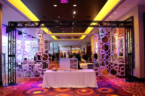 Quest-Events-Scenic-Design-Corporate-Event-Hotel-Convention-Center-Geo-Panels