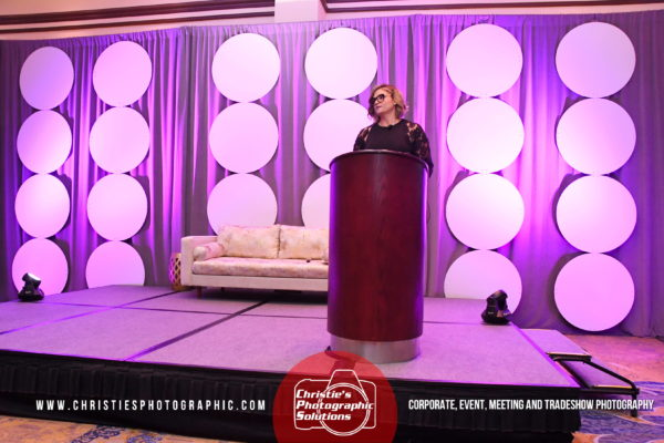 Quest-Events-Scenic-Design-Corporate-Event-NACE-Geo-Panels-Drape