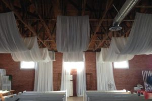 Quest-Events-Scenic-Design-Decor-Special-Event-Wedding-Ceremony-Ceiling-Treatment-Drape