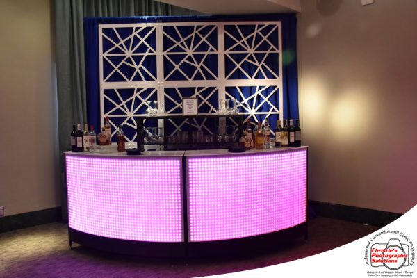 Quest-Events-Scenic-Design-Social-Event-Bar-Geo-Panels