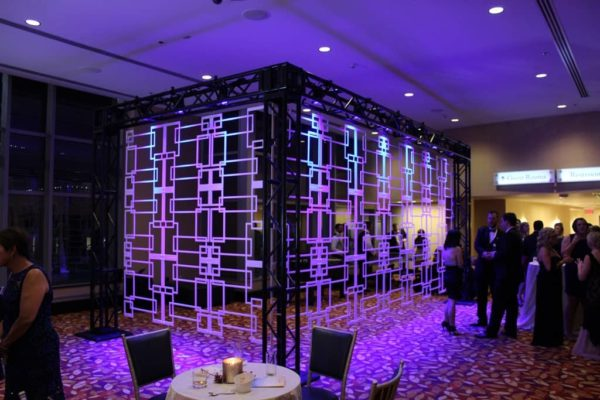 Quest-Events-Scenic-Design-Social-Event-Geo-Panels