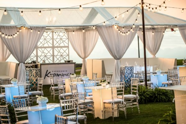 Quest-Events-Scenic-Design-Social-Event-Tent-Drape-Geo-Panels-Florida