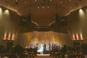 Quest-Events-Scenic-Design-Special-Event-Wedding-Ceremony-Church-Drape-Orlando-Florida