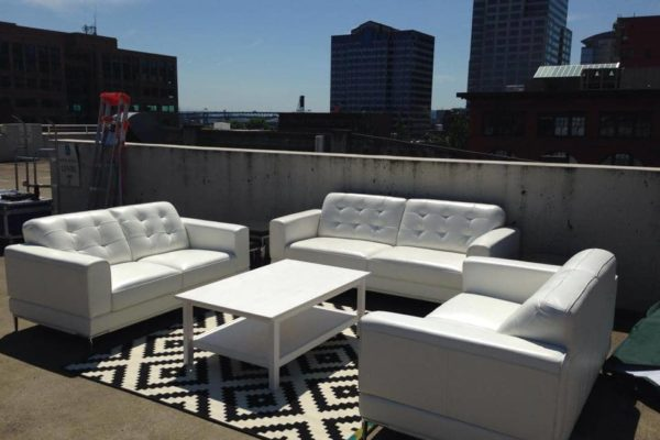 Quest-Events-Special-Event-Outdoor-Blush-Furniture-Hawthorne-Rooftop