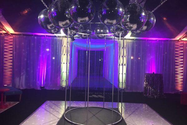 Quest-Events-Special-Event-Stage-Scenic-Design-Dance-Floor-Moddim-Drape-Uplight