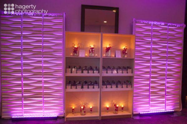 Quest-Events-Special-Event-Stage-Scenic-Design-Wedding-Reception-Moddim-Uplight-Phoenix-Arizona