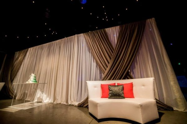 Quest-Events-Special-Event-Wedding-Reception-Scenic-Decor-Drape-Blush-Furniture-The-Belmont-Portland-Oregon