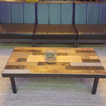 Style Tyle™ Coffee Table