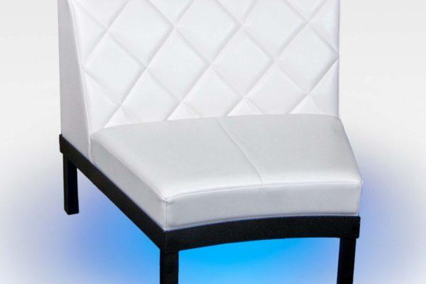 30° Inside Chair