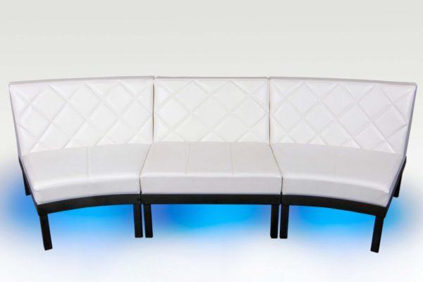 30° Inside Sofa