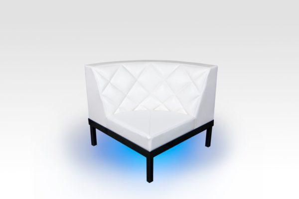 90° Inside Chair