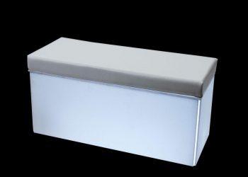 Illum Bench