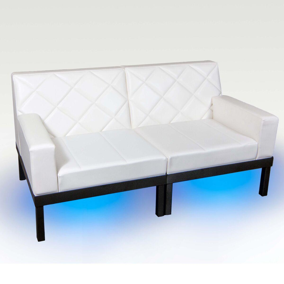 Astonishing Furniture Rentals Totally Mod A Quest Events Company Ocoug Best Dining Table And Chair Ideas Images Ocougorg