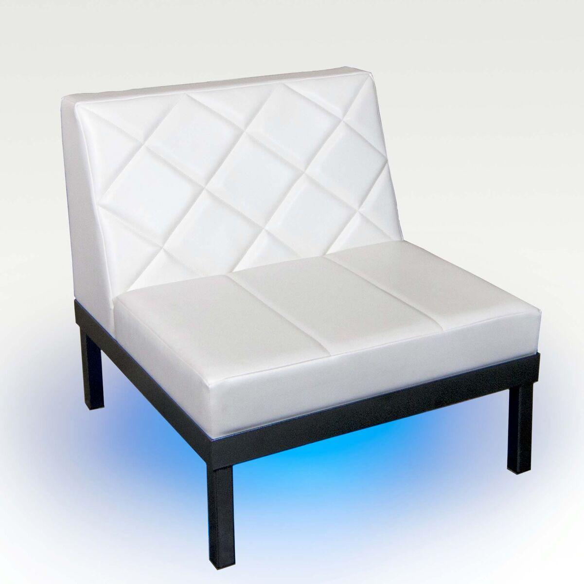 Amazing Furniture Rentals Totally Mod A Quest Events Company Andrewgaddart Wooden Chair Designs For Living Room Andrewgaddartcom