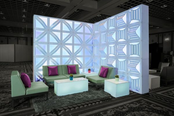 Quest-Events-Totally-Mod-Corporate-Special-Events-Scenic-Design-Hotel-Conference-Convention-Center-Cocktail-Hour-Cut-Out-Style-Tyles-Walls-min