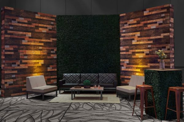 Quest-Events-Totally-Mod-Corporate-Special-Events-Scenic-Design-Hotel-Conference-Convention-Center-Cocktail-Hour-Style-Tyles-Walls-High-Boys-Hedge-Printed-Wood-min