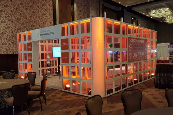 Quest-Events-Totally-Mod-Corporate-Special-Events-Scenic-Design-Hotel-Conference-Convention-Center-Reception-Cut-Out-Style-Tyles-Walls-Quiet-Room-min