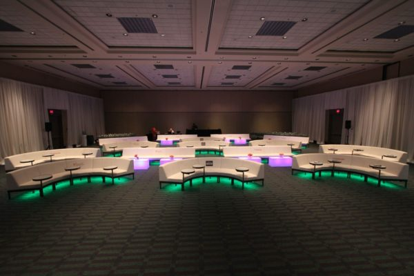 Quest-Events-Totally-Mod-Corporate-Special-Events-Scenic-Design-Hotel-Convention-Conference-Furnishings-Custom-Seating-Tables-Lighted-min