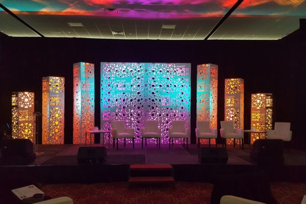 Quest-Events-Totally-Mod-Cut-Out-Style-Tyles-Set-Stage-Scenic-Design-Columns-Walls-min