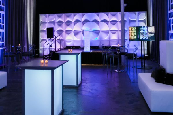 Quest-Events-Visual-Elements-Nashville-Corporate-Special-Events-Furnishings-Lit-Cocktail-Tables-Stage-Scenic-Decor-Formset-Drape-Acrylic-Podium-min