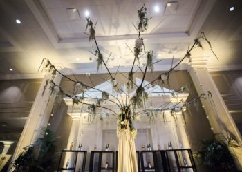 Quest-Events-Visual-Elements-Nashville-Tennessee-Special-Events-Bar-Stage-Scenic-Tree-Stars-For-Wishes-min