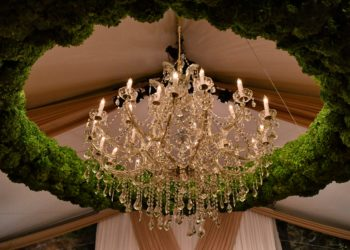 Quest-Events-Visual-Elements-Nashville-Tennessee-Special-Events-Chandeliers-Specialty-Drape-Ceiling-Treatment-min