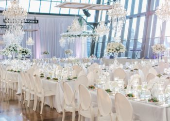 Quest-Events-Visual-Elements-Nashville-Tennessee-Special-Events-Downtown-Wedding-Reception-Chandeliers-Drape-Uplight-min
