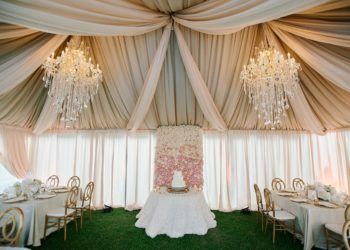 Quest-Events-Visual-Elements-Nashville-Tennessee-Special-Events-Outdoor-Tent-Wedding-Reception-Chandeliers-Specialty-Drape-Ceiling-Treatment-min