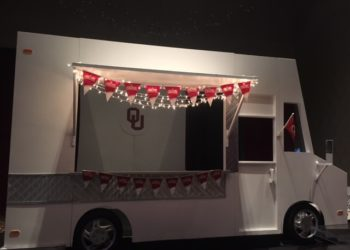 Quest-Events-Visual-Elements-Nashville-Tennessee-Special-Events-Stage-Set-Scenic-Custom-food-Truck-University-of-Oklahoma-Normanjpg-min